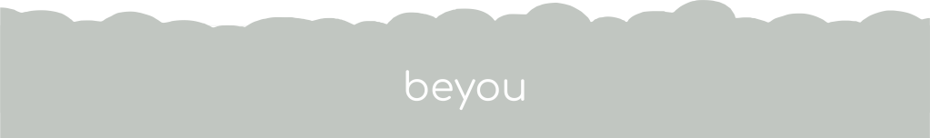 BeYou Period Relief Patches